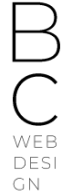BC Webdesign