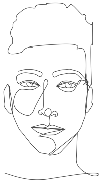 Eigenportrait